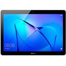 Huawei Mediapad T3 10 LTE 16GB Tablet